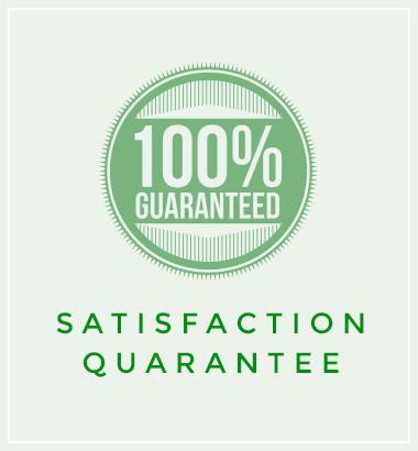 garantie-creare-site